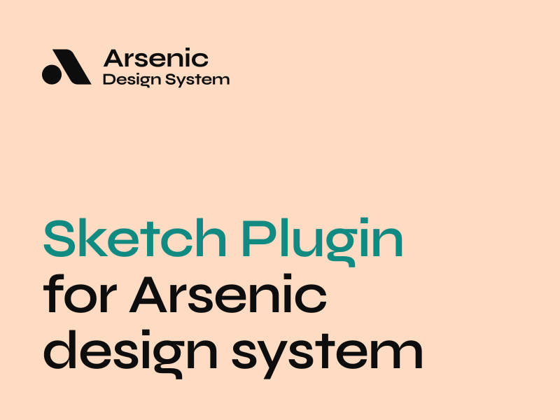 Arsenic Plugin
