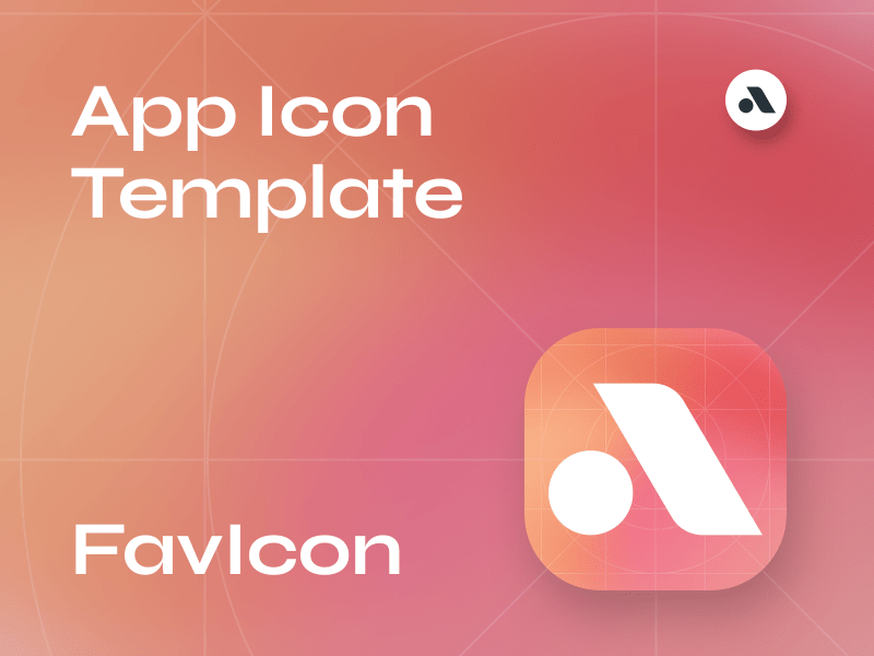 FavIcon Template